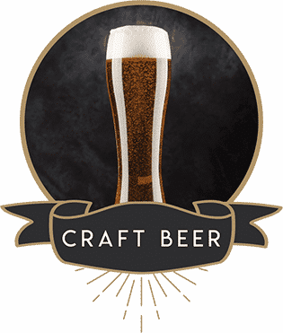 Craft Beer - The Fire Station Hotel Wallsend, NSW